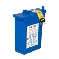 DM50 / DM60 / K700 / K721 Series Pitney Bowes Compatible Red K780002 Franking Ink Cartridge