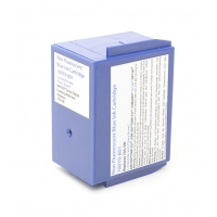 DM160i / DM220i / DM220 / PR20 Series Pitney Bowes Compatible Smart Blue 793-5SB Franking Ink Cartridge