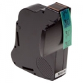 Frama Ink Cartridge Refilling / Recycling Service