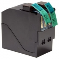 Neopost Ink Cartridge Refilling / Recycling Service