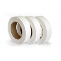 Connect+ 1000 / 2000 / 3000 Self Adhesive Genuine PB Franking 613-H Label Rolls - Pack of 3