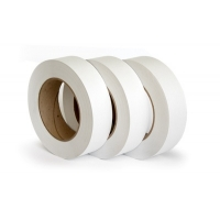 Connect+ 1000 / 2000 / 3000 Self Adhesive PB Franking 613-H Label Rolls - Pack of 3
