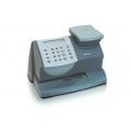 DM50 / DM55 / DM60 / K700 / K721 / K722 / DM60