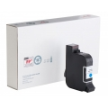Mymail FP Genuine BLUE 58.0032.0143.00 Franking Ink Cartridge