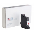 Mymail FP Genuine Red 58.0032.0021.00 Franking Ink Cartridge