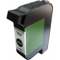 Spot Green Replacement C6169A Addressing Ink Cartridge