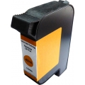Spot Yellow Replacement C6173A Addressing Ink Cartridge