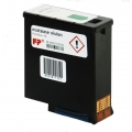 Postbase Vision FP Genuine 58.0059.7722.00 Franking Ink Cartridge 20ml